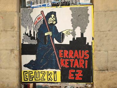 Eguzki argazkia, errausketari ez 2012