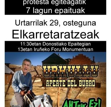 urkullu mugitu bajate burro urtarrilak 29