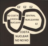 zentral nuklearrik ez 2015 otsaila