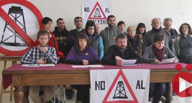 frackin ez erriberra 2015-02-28