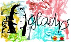 <!--:eu-->Donosti: Gladys del Estalen omenezko musika-lan bat<!--:--><!--:es-->Donosti: Composición musical en homenaje a Gladys<!--:--><!--:fr-->Donosti: Gladys del Estalen omenezko musika-lan bat<!--:--> @ Donostiako Udala