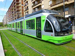 metroa 2015 uztaila