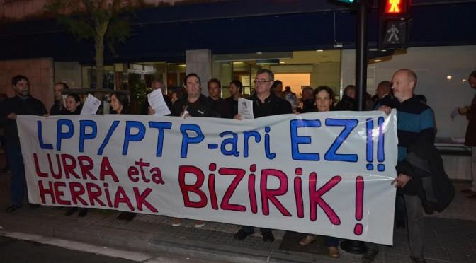 ZLP-PTP 2015 azaroa