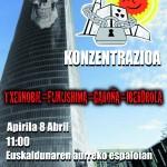 <!--:eu-->Iberdrolako Akziodunen Batzordearen aurrean ELKARRETARATZEKO DEIALDIA<!--:--><!--:es-->Convocatoria de CONCENTRACIÓN frente a la Junta de Accionistas de Iberdrola<!--:--><!--:fr-->Convocatoria de CONCENTRACIÓN frente a la Junta de Accionistas de Iberdrola<!--:-->