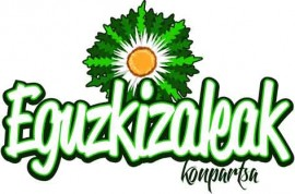 <!--:eu-->Eguzkizaleak konpartsaren asanblada eta bazkaria<!--:--><!--:es-->Asamblea y comida de la comparsa Eguzkizaleak<!--:--><!--:fr-->Assemblée et repas Eguzkizaleak comparsa<!--:-->