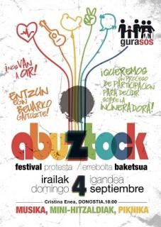 <!--:eu-->Abuztock<!--:--><!--:es-->Abuztock<!--:--><!--:fr-->Abuztock<!--:-->