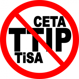 <!--:eu-->Mobilizazioak CETA akordioaren aurka <!--:--><!--:es-->Mobilizaciones en contra del CETA<!--:--><!--:fr-->Mobilisations contre AECG<!--:-->