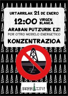 <!--:eu-->Konzentrazioa Araban Putzurik EZ!<!--:--><!--:es-->Concentración, Pozos en Araba ¡NO!<!--:--><!--:fr-->Concentration, puits dans Araba NON!<!--:-->