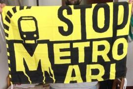 <!--:eu-->Elkarretaratzea Lakuan Donostiako Metroaren Pasantea Gelditu!<!--:--><!--:es-->Concentración en Lakua por la Paralización del Metro de Donostia<!--:--><!--:fr-->Concentration Lakua par Metro Donostia Stoppage<!--:-->