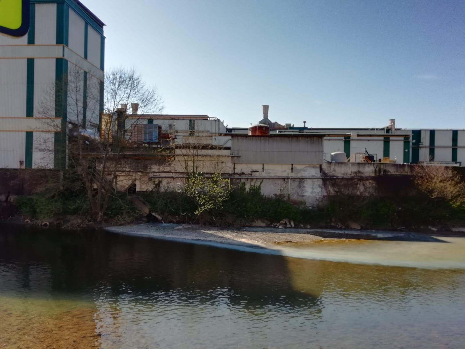 Oria paper fabrika isurketa 3 2019-03-29