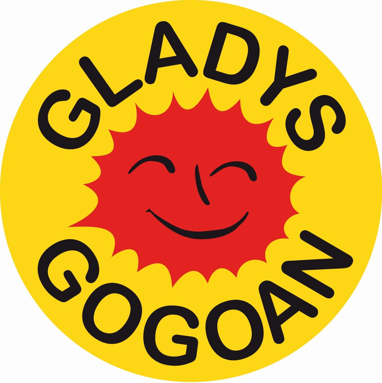 Gladysgogoan_handi