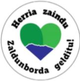zaldunborda_logoa