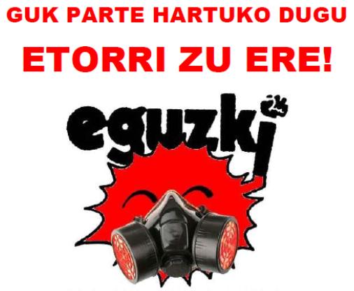 eguzki-maskara_3
