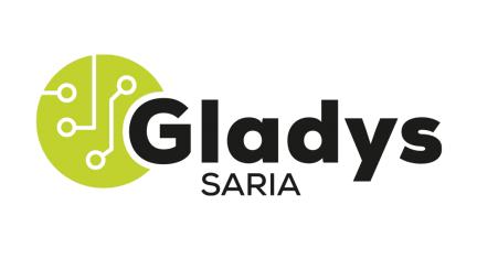 gladysSaria1
